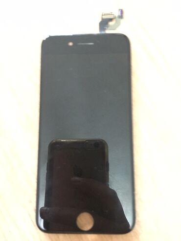 Elektronika - Jagodina: Polovni iPhone 6 16 GB