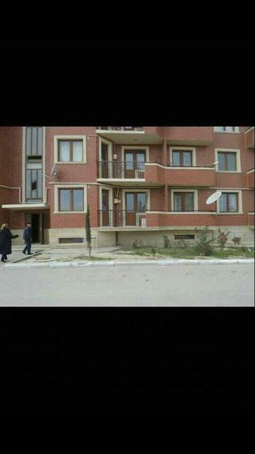 Satış Ev 42 kv. m, 2 otaqlı
