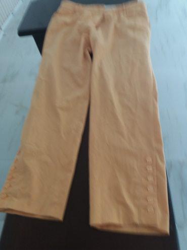Продаю брюки в Бишкек