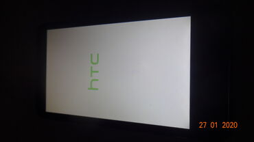 Htc wildfire - Srbija: Mobilni telefon HTC HD7 T9292 - Ekran: Touch screen with pinch-to-zoo