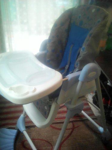 Детский столик. в Лебединовка