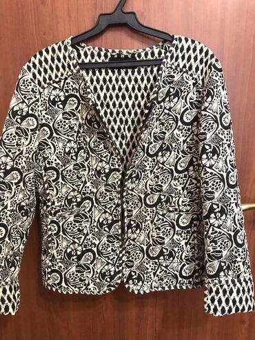свадебные платья 50 р в Кыргызстан: Фирменная курточка (Savage) осень  Р/м S.M подойдёт USA