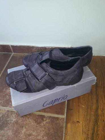 Ostala ženska obuća - Pirot