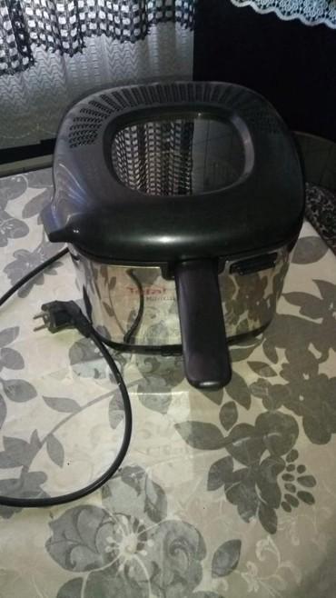 телефон аппарат в Азербайджан: Kartof Fri Bisiren Apparat Ideal Veziyetde tecili 50 azn