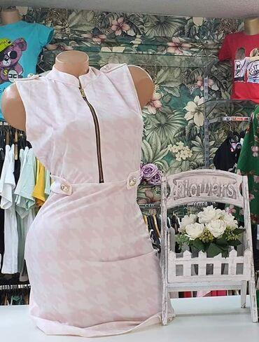 Haljine | Vladicin Han: Nove haljine po 700 din.Ako želite da poručite ostavite mi Vaše