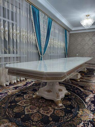 купить рабочий стол для школьника в Кыргызстан: Стол | Гостевой | Нераскладной