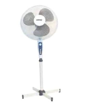 Ventilatori   Beograd: Ventilator Keno Austrija Cena 2299 rsdIsporuka na kućnu adresu