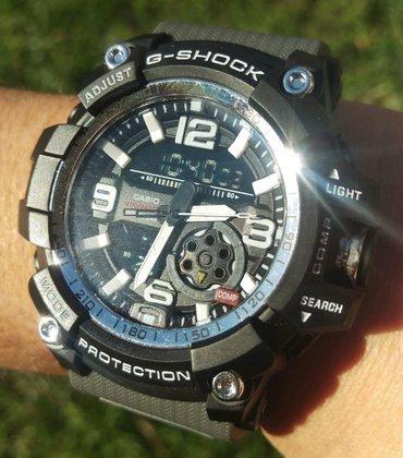 Wristwatches  - Beograd