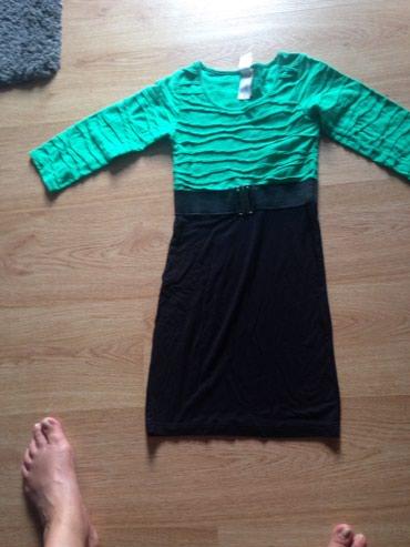 146 decija haljina - Svilajnac