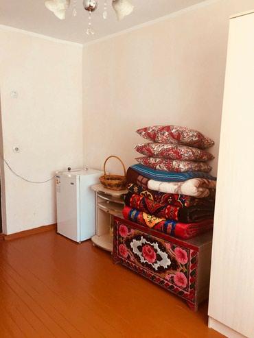 Срочно продаю уютную комнату в Бишкек