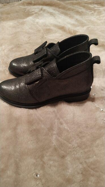 choboti 37 в Кыргызстан: Турецкие обуви 36.37.разм