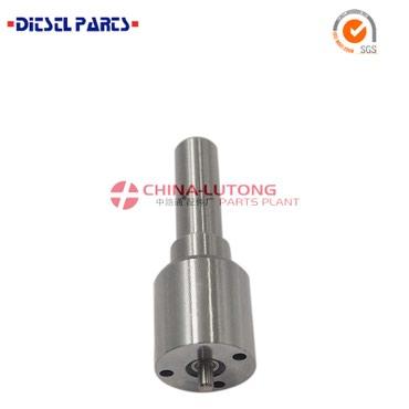 Automatic diesel fuel nozzle DLLA145P875/093400-8750 Common Rail Spray в Бактуу Долоноту