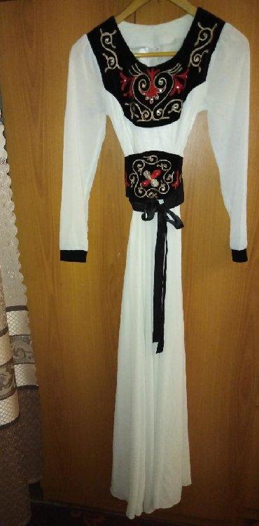 размер-44-платья в Кыргызстан: Платья размер 44