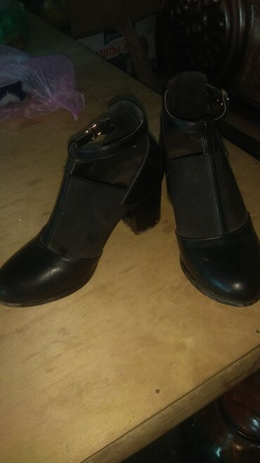 14 объявлений: Озу 2миндик обувь арзан сатылат чалып суйлошсонуздор болот