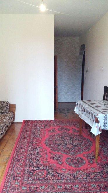 Bakı şəhərində Bina evi  satilir   unvan yeni guneshli d massivi bina evi 1 ci