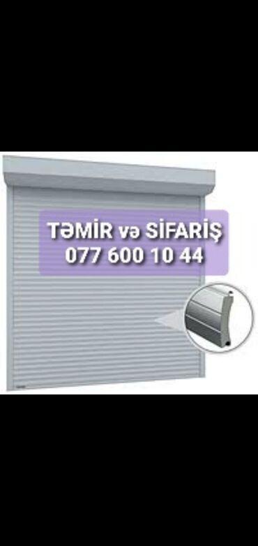 автоматика для ворот в Азербайджан: Ворота, Автоматические двери   Гарантия, Бесплатная доставка, Бесплатная установка