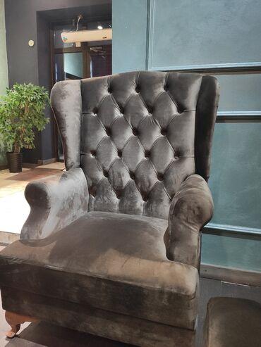 Кресло | Нераскладное | Для кафе, ресторанов