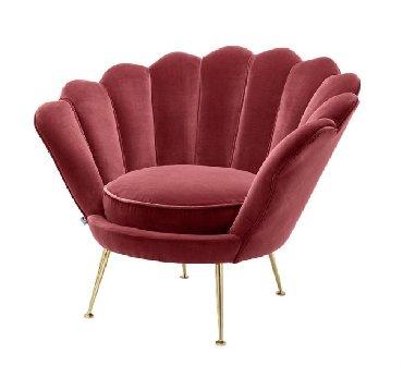 Стул мягкий Мебель можно купить в рассрочку или в кредит