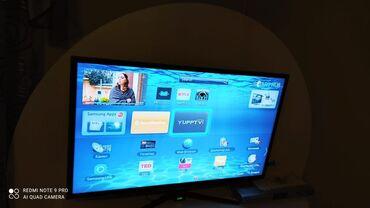 s6 samsung qiymeti - Azərbaycan: 107 ekran samsung. smart. qiymeti 350azn. unvan