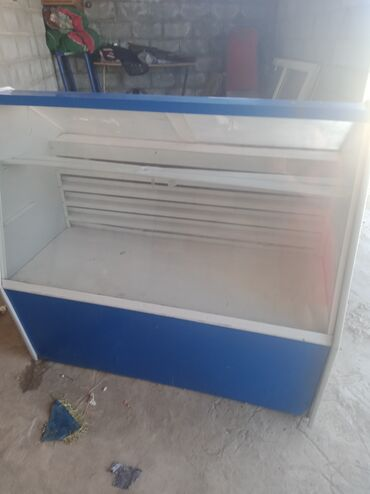 Услуги - Гавриловка: Ремонт | Холодильники, морозильные камеры