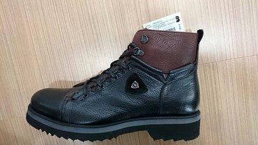обувь из турции -хорошего качества. спортивные и полуспортивные в Бишкек