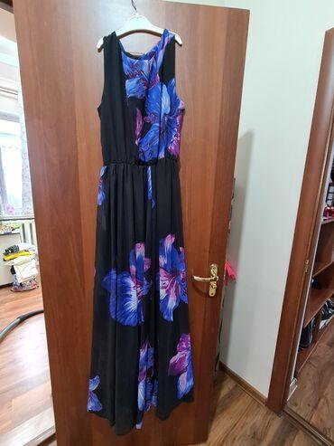 Платье состояние идеально
