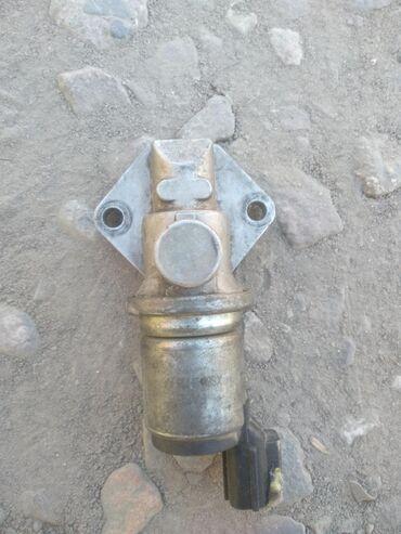 ford cornet в Кыргызстан: Датчик холостого хода Об 2  Zetek На Форд фокус Цена:2000с Телефон