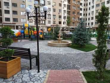 продажа комнат в Кыргызстан: Продается квартира: 3 комнаты, 63 кв. м