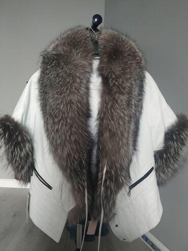 девушка по вызову в бишкеке в Кыргызстан: Шикарное, белое, бомбическое кожаное болеро. Нежная белая кожа, тонкий