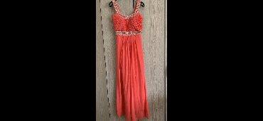 вечернее платье размер 48 в Кыргызстан: Платье Турция размер: 46;48