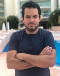 asbaz komekcisi 2018 - Azərbaycan: Barista kömekçisi