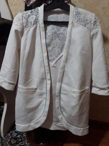 Продаю пиджак 500сом