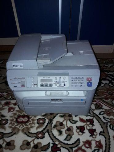 Xaçmaz şəhərində Salam. Printeri evde isdifade edmisem super veziyetdedir. az isdifade