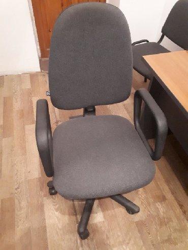 автомобильное кресло chicco в Кыргызстан: Кресло