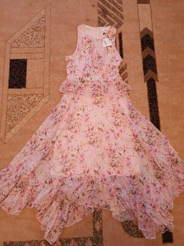 Новое фирменное платье в Бишкек