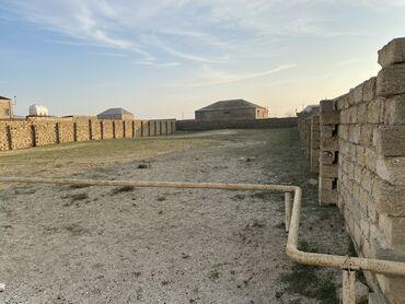Torpaq sahəsi satılır 14 sot Tikinti, Mülkiyyətçi