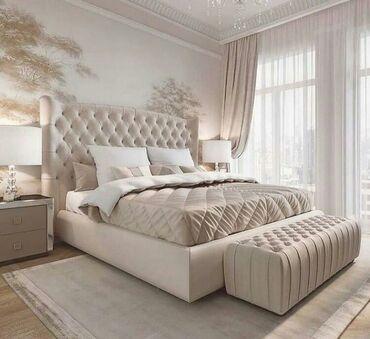 квартира на ночь в Кыргызстан: Двухместные и комфортабельные номера! Всегда рады вас