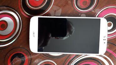 Acer stream - Srbija: ACER S 57 mobilni telefon sa minimalnim vidljivim znacima