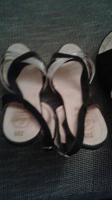 черное платье размер 38 в Кыргызстан: Продаю обувь 37 и 38 размер