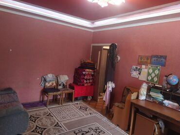 сдается 1 комнатная квартира калык акиева in Кыргызстан | ДОЛГОСРОЧНАЯ АРЕНДА КВАРТИР: 106 серия, 1 комната, 35 кв. м Без мебели