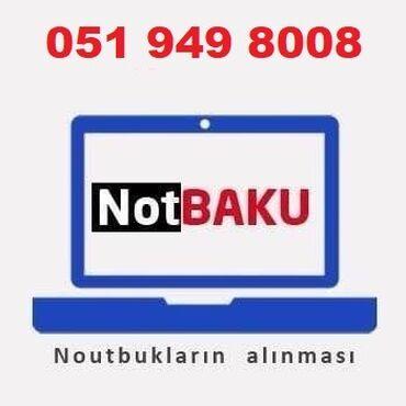 noutbuklar - Azərbaycan: Ucuzz satib aldanmayin .Islenmish Noutbuklar ve Personalni komputer