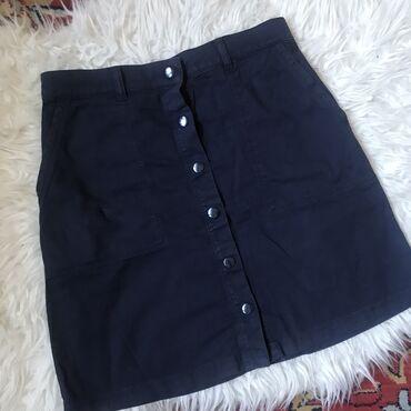 Юбки хорошего качества за 2 юбки 500 сом