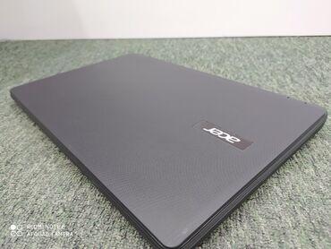 коврики для мыши в Кыргызстан: Ноутбук Acer -модель-Aspire ES 15 -процессор-celeron -оперативная памя