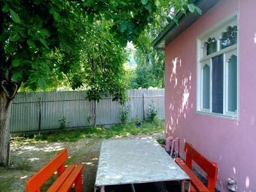 İsmayıllı şəhərində Ismayilli rayonu Culyan kendi kiraye ev