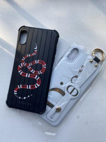 Чехлы на айфон iPhone 7/8p X/Xs Xr Новые если возьмёте 2и больше