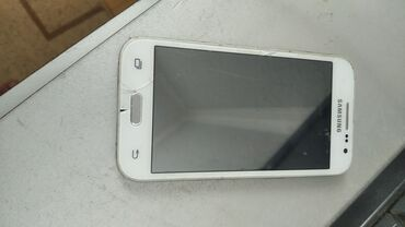 Samsung galaxy note 5 satiram - Saray: Samsung Galaxy Core 4 GB boz