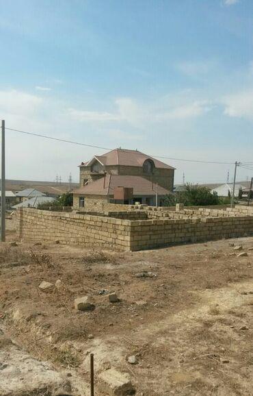 - Azərbaycan: Satılır 4 sot Tikinti mülkiyyətçidən