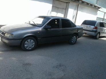 Opel Vectra 1991 в Кара-Суу