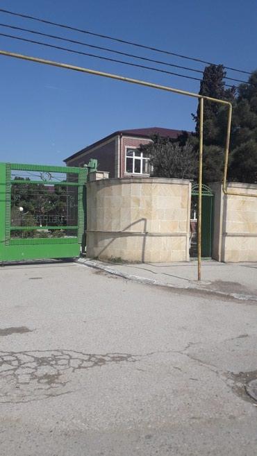 telifon - Azərbaycan: Satış 4 sot Tikinti mülkiyyətçidən