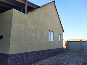 текстура бишкек цена в Кыргызстан: Фасад, Откосы, Побелка   Стаж Больше 6 лет опыта